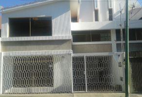 Foto de casa en venta en Francisco Murguía El Ranchito, Toluca, México, 5142077,  no 01