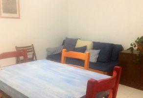 Foto de cuarto en renta en Tlalcoligia, Tlalpan, DF / CDMX, 16829881,  no 01