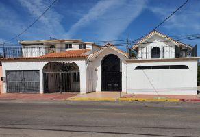 Foto de oficina en renta en Modelo, Hermosillo, Sonora, 19456625,  no 01