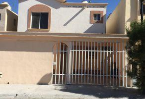 Foto de casa en renta en Lomas del Valle, Ramos Arizpe, Coahuila de Zaragoza, 15303172,  no 01