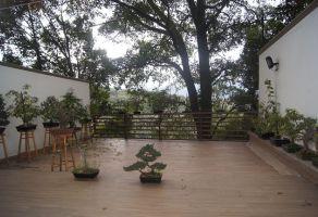 Foto de casa en condominio en venta en Jesús del Monte, Huixquilucan, México, 6043174,  no 01