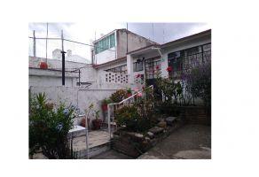 Foto de casa en renta en Santa Cruz Acatlán, Naucalpan de Juárez, México, 17720195,  no 01