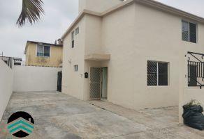 Foto de casa en renta en 18 de Marzo, Ciudad Madero, Tamaulipas, 21476189,  no 01