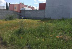 Foto de terreno habitacional en venta en Campestre Italiana, Querétaro, Querétaro, 6385727,  no 01