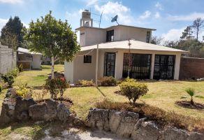 Foto de casa en venta en 3 Marías o 3 Cumbres, Huitzilac, Morelos, 19760745,  no 01