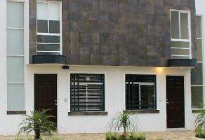 Foto de casa en venta en Tonalá Centro, Tonalá, Jalisco, 6042208,  no 01