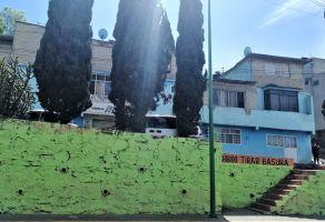 Foto de casa en venta en La Casilda, Gustavo A. Madero, DF / CDMX, 17447336,  no 01