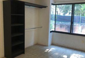 Foto de casa en venta en Tlaltenango, Cuernavaca, Morelos, 20508171,  no 01