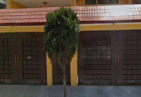 Foto de casa en venta en Lomas de San Lorenzo Ampliación, Atizapán de Zaragoza, México, 14725666,  no 01