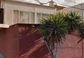 Foto de casa en venta en Del Mar, Tláhuac, DF / CDMX, 21292740,  no 01