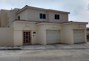 Foto de casa en venta en Playas de Tijuana, Tijuana, Baja California, 17392155,  no 01