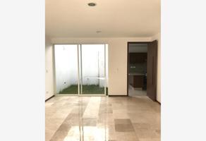 Foto de casa en venta en 09 poniente 000, camino real, puebla, puebla, 6903208 No. 02