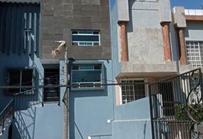 Foto de casa en renta en Colinas de Chapultepec, Tijuana, Baja California, 22210921,  no 01