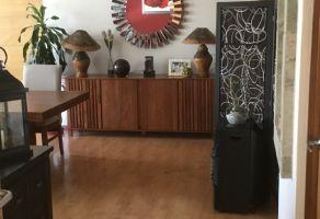 Foto de departamento en venta en San Mateo Nopala, Naucalpan de Juárez, México, 16477415,  no 01