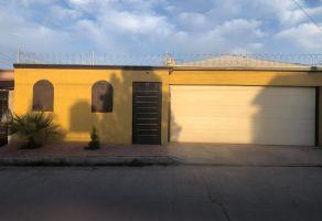 Foto de casa en venta en 2 de Octubre y Ampliación, Chihuahua, Chihuahua, 21978580,  no 01