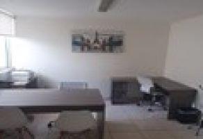 Foto de oficina en renta en La Estancia, Zapopan, Jalisco, 14981058,  no 01