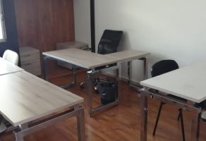 Foto de oficina en renta en Providencia 1a Secc, Guadalajara, Jalisco, 8829007,  no 01