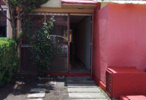 Foto de casa en condominio en venta en Bellavista, Cuautitlán Izcalli, México, 20632164,  no 01