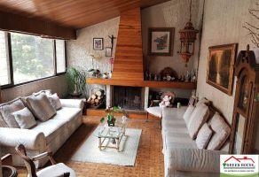 Foto de casa en venta en Pedregal de San Francisco, Coyoacán, DF / CDMX, 20335957,  no 01