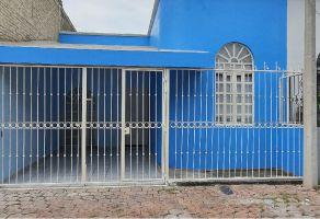 Foto de casa en venta en El Carmen, Zamora, Michoacán de Ocampo, 21342738,  no 01