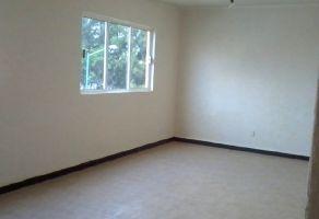 Foto de departamento en renta en Lindavista Norte, Gustavo A. Madero, DF / CDMX, 17545030,  no 01