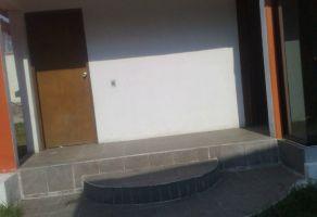 Foto de casa en venta en Chimalpa, Acolman, México, 17362131,  no 01