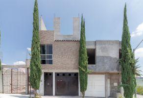 Foto de casa en venta en Misión San Juan, Corregidora, Querétaro, 20982807,  no 01