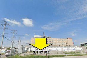 Foto de terreno comercial en renta en Ferrocarrilera, Hermosillo, Sonora, 14693927,  no 01