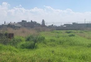 Foto de terreno comercial en venta en Armando Neyra Chavez, Toluca, México, 12004521,  no 01