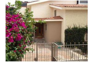 Foto de casa en renta en Loma Dorada, Querétaro, Querétaro, 9273337,  no 01