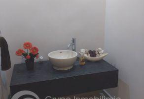 Foto de casa en renta en Cumbres Santa Clara 3er Sector, Monterrey, Nuevo León, 5205795,  no 01