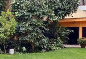 Foto de terreno habitacional en venta en Del Valle Sur, Benito Juárez, DF / CDMX, 14801791,  no 01