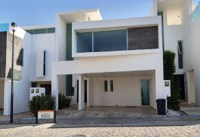 Foto de casa en venta en Angelopolis, Puebla, Puebla, 21419608,  no 01