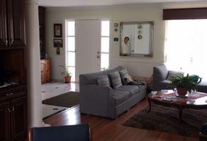 Foto de casa en condominio en venta en Manzanastitla, Cuajimalpa de Morelos, DF / CDMX, 7740466,  no 01