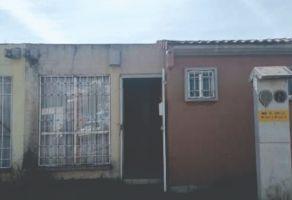 Foto de casa en venta en Almoloya de Juárez Centro, Almoloya de Juárez, México, 17320662,  no 01