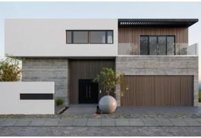 Foto de casa en venta en Popular 1, Ensenada, Baja California, 21204114,  no 01