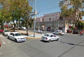 Foto de terreno habitacional en venta en Popotla, Miguel Hidalgo, DF / CDMX, 15875971,  no 01