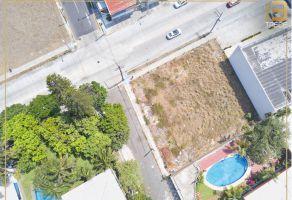 Foto de terreno comercial en venta en Costa Verde, Boca del Río, Veracruz de Ignacio de la Llave, 20433204,  no 01