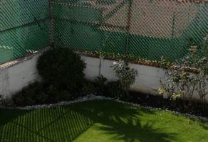 Foto de casa en venta en Lomas de Valle Dorado, Tlalnepantla de Baz, México, 8416396,  no 01