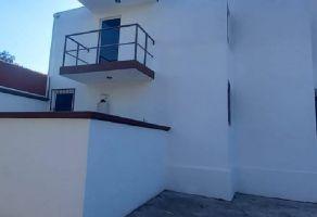 Foto de casa en venta en San Dionisio Yauhquemehcan, Yauhquemehcan, Tlaxcala, 19745364,  no 01