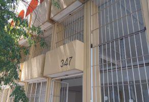 Foto de edificio en venta en Guadalajara Centro, Guadalajara, Jalisco, 20489111,  no 01