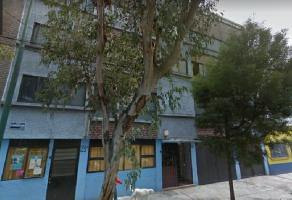 Foto de edificio en venta en Asturias, Cuauhtémoc, DF / CDMX, 20742453,  no 01
