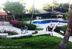 Foto de departamento en renta en San José del Cabo (Los Cabos), Los Cabos, Baja California Sur, 4791505,  no 01