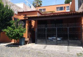Foto de casa en venta en Guadalajarita, Zapopan, Jalisco, 20252346,  no 01