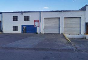 Foto de bodega en renta en Complejo Industrial Chihuahua, Chihuahua, Chihuahua, 15139125,  no 01