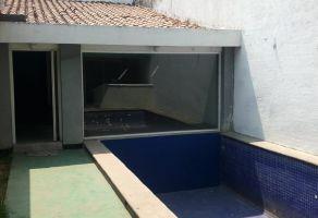 Foto de casa en venta en Vista Hermosa, Cuernavaca, Morelos, 20281187,  no 01