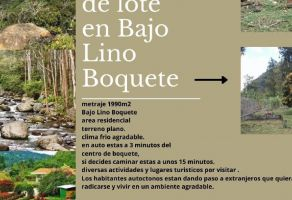 Foto de terreno habitacional en venta en Ampliación Santa Catarina, Tláhuac, DF / CDMX, 21978595,  no 01