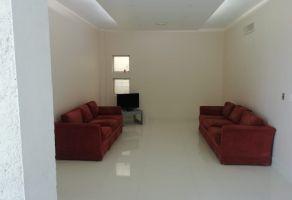 Foto de edificio en venta en Obispado, Monterrey, Nuevo León, 9547551,  no 01