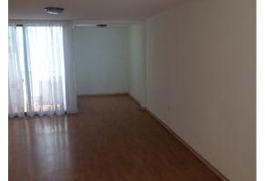 Foto de casa en venta en El Dorado, Tlalnepantla de Baz, México, 13660518,  no 01
