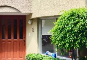 Foto de casa en condominio en venta en Nueva Oriental Coapa, Tlalpan, DF / CDMX, 9743190,  no 01